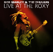 Live at the Roxy: The Complete Concert