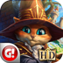 Mirrors of Albion HD