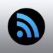 RSS Air ~ News RSS Feed Reader