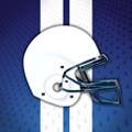 Penn State Football Live