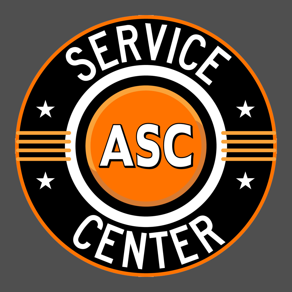 asc vs acjs Academy of criminal justice sciences  history: the asc was established in california in 1941 as the national association of college police training officials it .