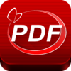 Kdan Mobile Software LTD - PDF Reader - Your File Viewer, Manager, Annotator and Editor artwork