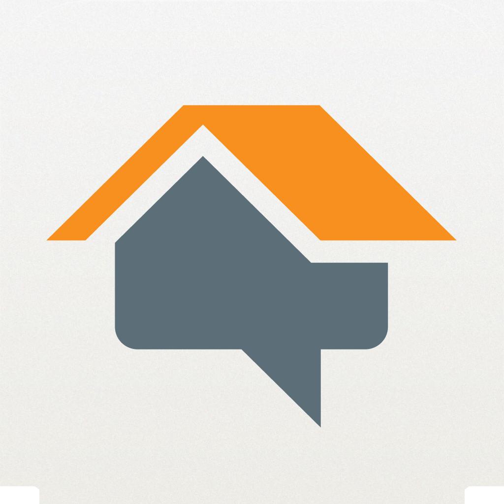homeadvisor logo viewing gallery