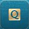 Quibbler – Crossword ...
